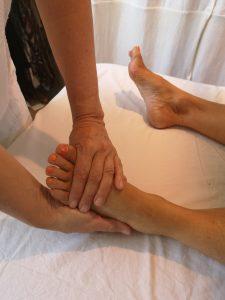 Kropsterapi er en fantastisk behandlingsform der kan afhjælpe skuldersmerter, knæproblemer og fordøjelses problemer